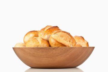 Brötchen-backen-Art-of-BBQ-Rezept-Die-Frau-am-Grill