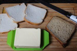Croutons Rezept-Zutaten-Die Frau am Grill-Anja Auer-web
