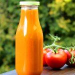 Curry Ketchup selber machen und konservieren_WP