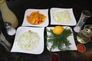 Fischsuppe Rezept-Zutaten-Fischfond-Gemüse-Weißwein-web