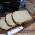 Kartoffelbrot-Rezept-die frau am grill-Beitragbild-web