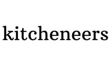 Kitcheneers logo