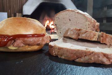 Leberkäse_Art of BBQ_die frau am grill-rezept-selber machen-web