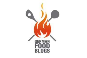 Logo German Foodblogs