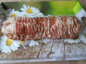 Lummerbraten-zubereitung-michael korsikowski-die frau am grill