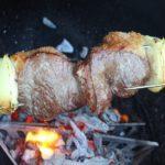 Picanha Rezept-Beitragsbild-die frau am grill-web