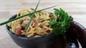Spaghettisalat-Beitragsbild-Jan Hendrick Grant-die frau am grill-web