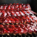 Spare Ribs grillen-Rezept-3 2 1-Die Frau am Grill-Beitragsbild-web