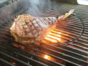 Tomahawk Steak Grillmuster-web