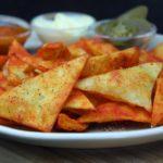 Tortilla Chips-Rezept-Beitragsbild-Die Frau am Grill-web