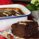 cola kuchen rezept - die frau am grill