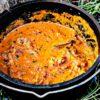 metaxa fleisch rezept - die frau am grill