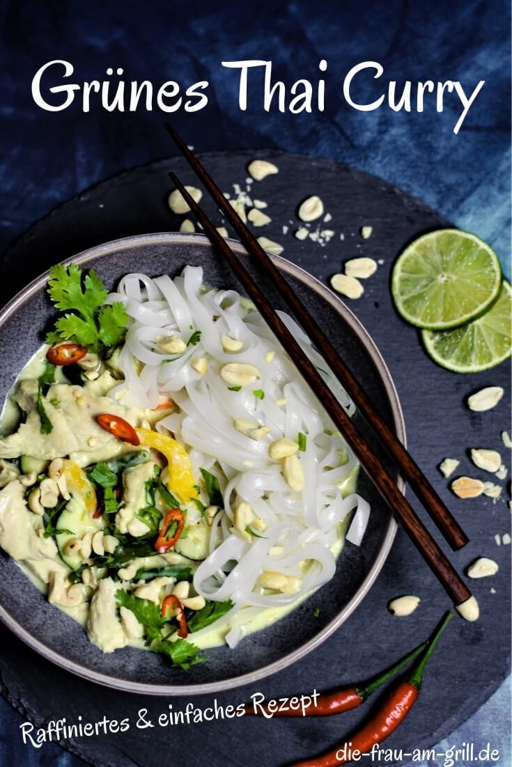 thai curry pinterest