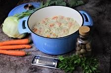 zubereitung-kohlrabi-moehren-gemuese-in-cremiger-sosse-8